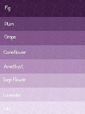 Lavender or Sage Flower for upper walls above bead board :-)