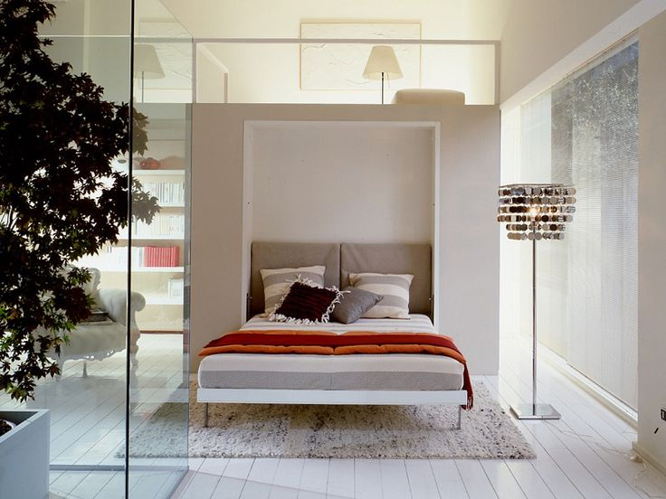 17 best images about moddi murphy bed on pinterest king the o 39 jays and sleep. Black Bedroom Furniture Sets. Home Design Ideas