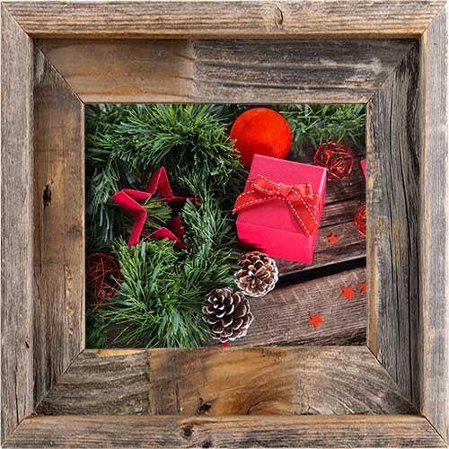 Ein Weihnachtsgeschenk schon für 5 Euro zu finden ist im PureNature Weihnachtsshop ganz leicht. Viele nützliche und schöne Geschenkideen für das kleine Budget.  www.purenature.de/geschenke-um-5-euro