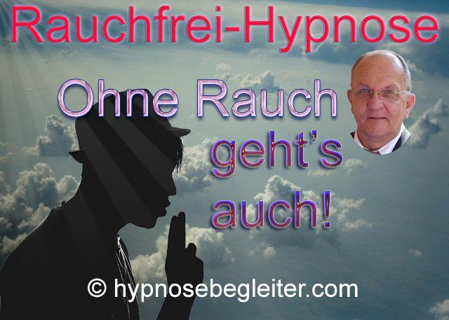 Rauchfrei Hypnose! Einzeln oder in der Gruppe http://hypnosebegleiter.com/rauchfrei-werden-mit-hypnose/  #rauchfrei #nichtraucher #Hypnose #München