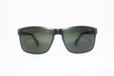 Veja nosso novo produto Óculos de Sol -Polarizado 001! Se gostar, pode nos ajudar pinando-o em algum de seus painéis :)