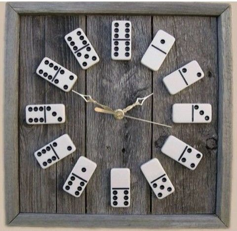 Is this tacky? It would just be perfect for the crazy amount of dominos we've been playing Creative Ideas Quirky Ideas
