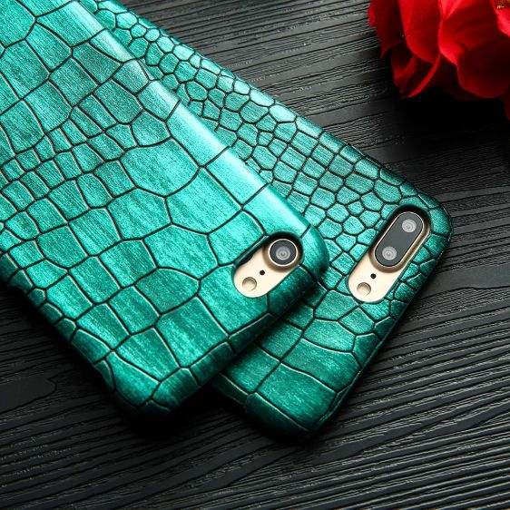 2019 crocodile three colours case for iphone 2019 crocodile three colours case for iphone