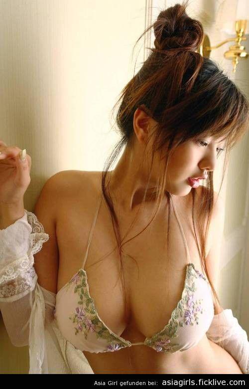 Sexy Nude Asains 120