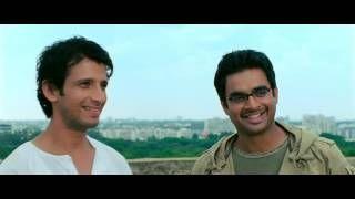 3 Idiots 2009 720p BluRay x264 Hindi AAC Ozlem | افلام هندية | INDIAN MOVIES FOR YOU | موفيز هوم