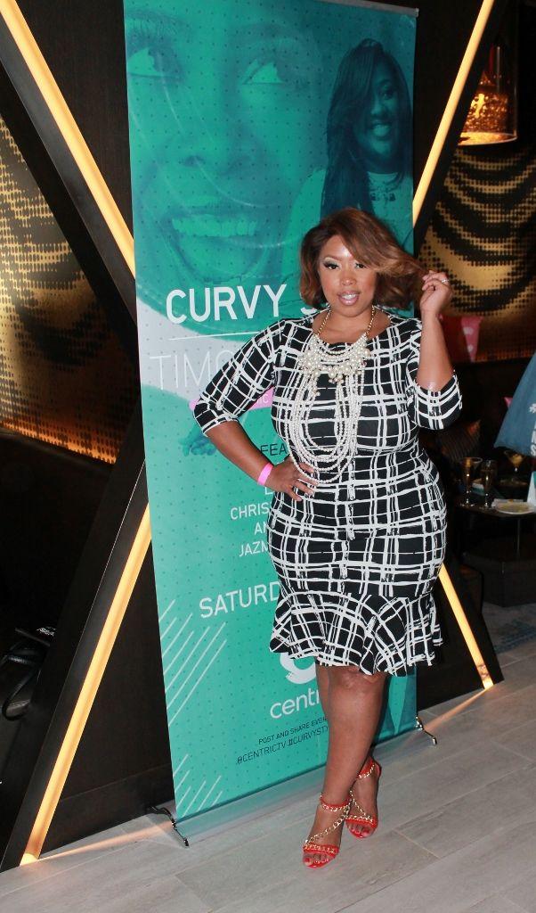 330 Best Plus Size Church Wear Images On Pinterest Woman Fashion