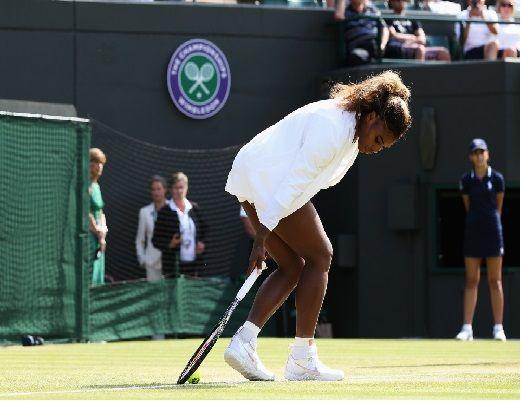 #Tennis Serena Williams Denies She Was Drunk, Pregnant Or On Drugs During Wimbledon Meltdown. #Lamu #Kenyans #Liverpool #Woodward #WaysToMakeAKenyanAngry #JichoPevu #Ulcers #Tujuane #DiMaria #VMAs #streamsportsfree
