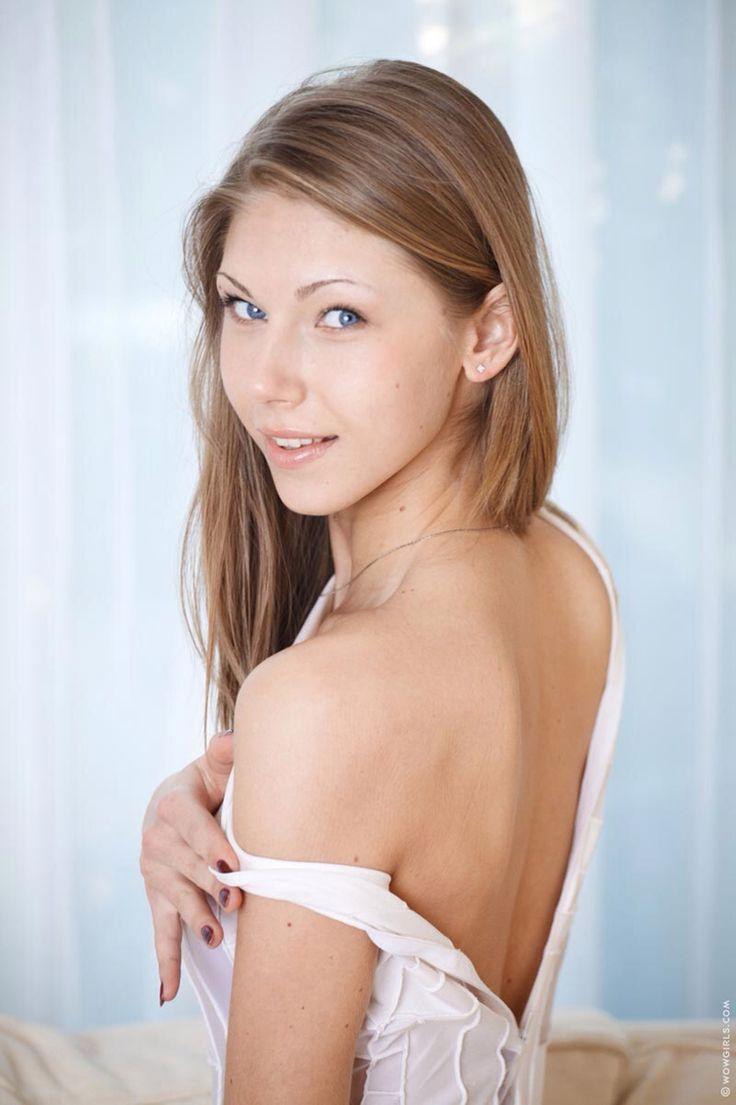 Fuck My Jeans Krystal Boyd in 164 best krystal boyd images on pinterest | krystal, hot and amelia