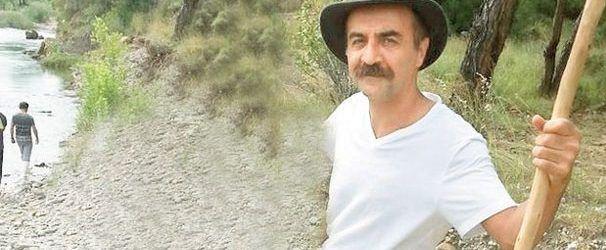 Neden Köyceğiz'e taşındım? Yılmaz Erdoğan yazdı