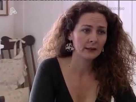 ΟΙΚΟΓΕΝΕΙΑΚΕΣ ΙΣΤΟΡΙΕΣ S01E84