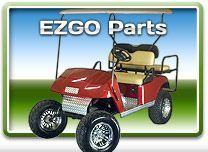 DIY Golf Cart carries thousands of EZ GO golf cart parts and accessories!