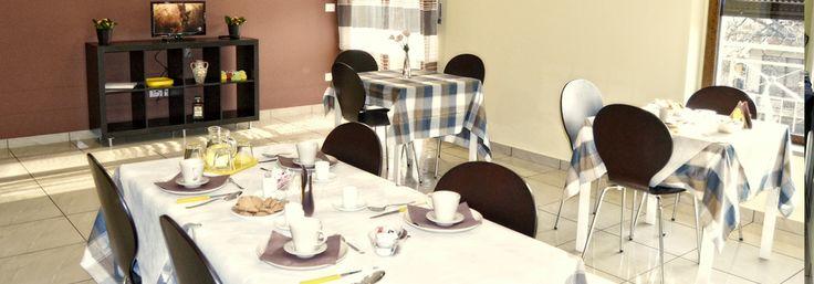 #breakfast b&b promo summer 2014 25€ taormina, sicily, #holidays