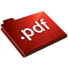 91 best pdf printable guides manuals ebooks images on pinterest go to the above mentioned site if you are seeking to get latest best free pdf tools information you can also find helpful details on free pdf apps pdf fandeluxe Choice Image