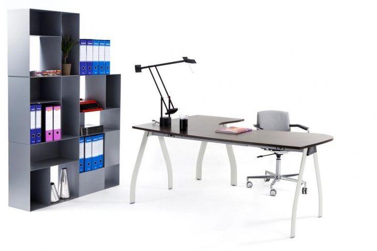 Il Mobile Libreria Liber 0 Di Ronda Design : Oltre fantastiche idee su libreria in metallo