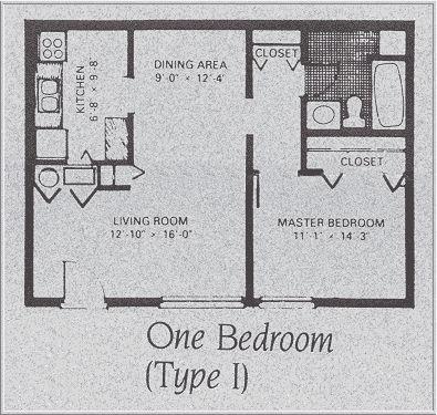42 besten garage apartment bilder auf pinterest | garage ideen ... - Garagen Apartment Gastezimmer Bilder