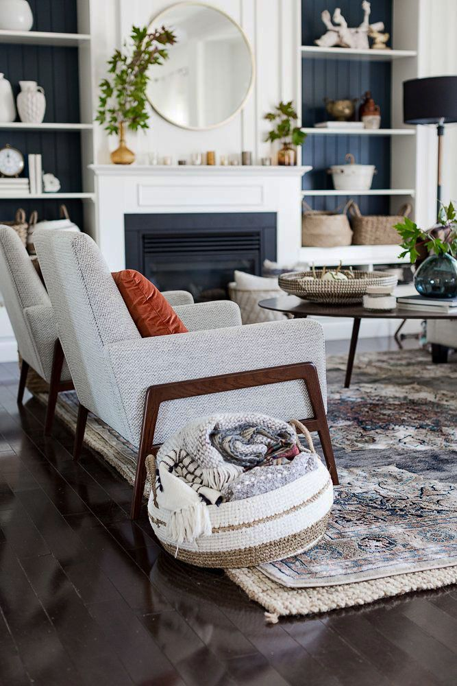 Terrific 2 Story Family Room Paint Ideas One And Only Arendecor Com Living Room Design Modern Fall Living Room Decor Bedroom Furniture Design