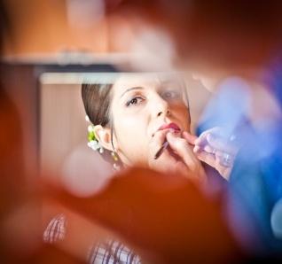 Domany Wedding Photography | Enrico Celotto e Daniele Ferraro - Mussolente (VI), Italy