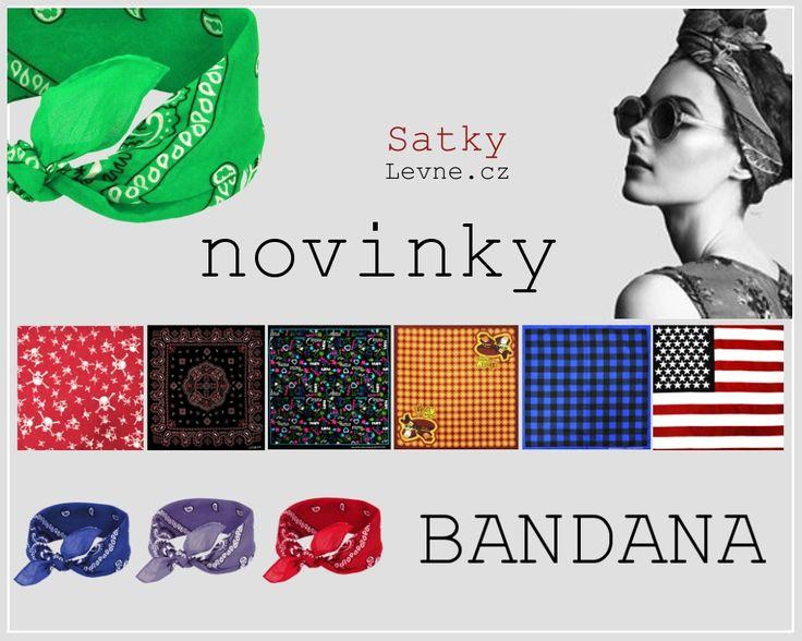 http://www.satkylevne.cz/www/cz/shop/satky-do-vlasu-se-vzorem/?page=&shop_order_direction=&shop_order_by=&pagination_step=40