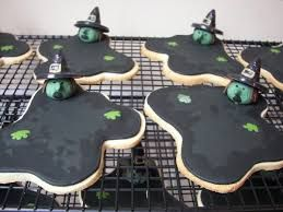 Image result for melted snowman cookies