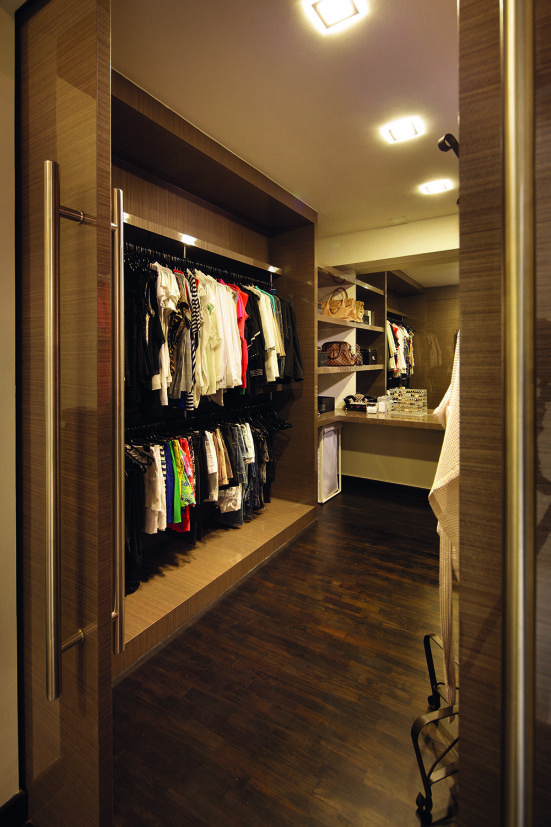 Hdb Study Room Design Ideas: 17 Best Images About Wardrobes On Pinterest