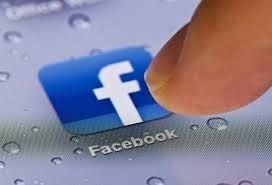 Facebook prueba 'chat de voz' en Messenger #facebook_iniciar_sesion http://www.facebookiniciarsesioncelular.com/facebook-prueba-chat-de-voz-en-messenger.html