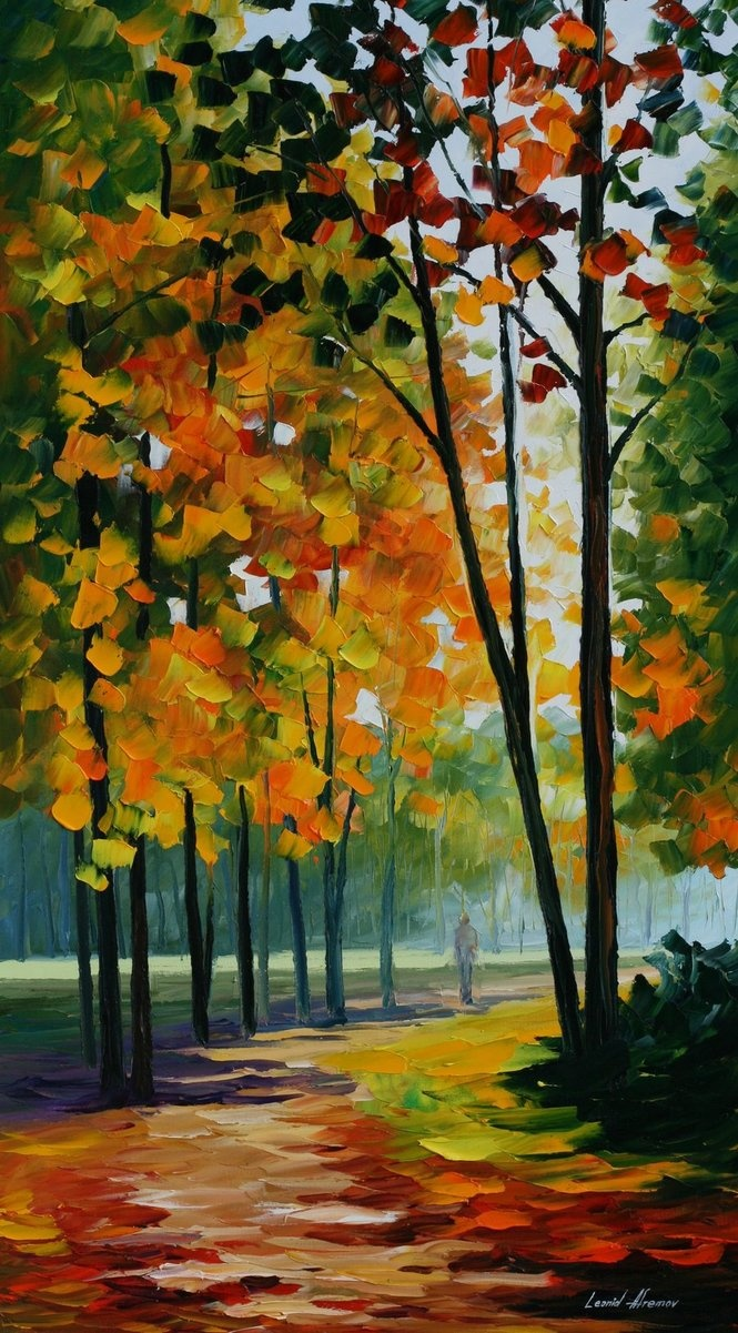 880 best Painting Ideas images on Pinterest | Paintings, Acrylic ...