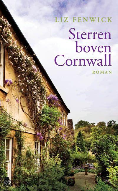 Kort na de dood van haar man erft een kunstenares van een ver familielid een oud landhuis in Cornwall. Samen met haar onwillige, puberende stiefdochter verhuist ze vanuit Londen naar het platteland.