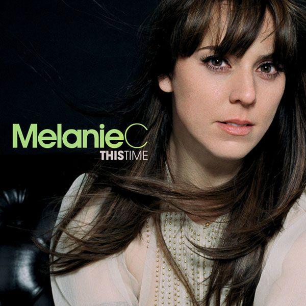 This Time - Album Cover