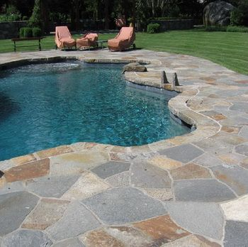 33 Best Pool Liner Images On Pinterest Pool Liners