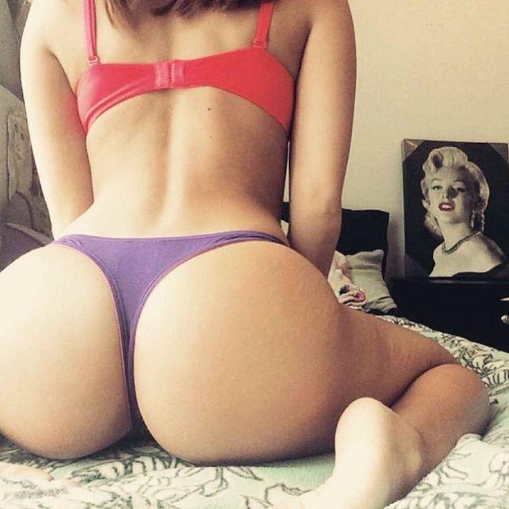 sexy sexy sexy cakes buts