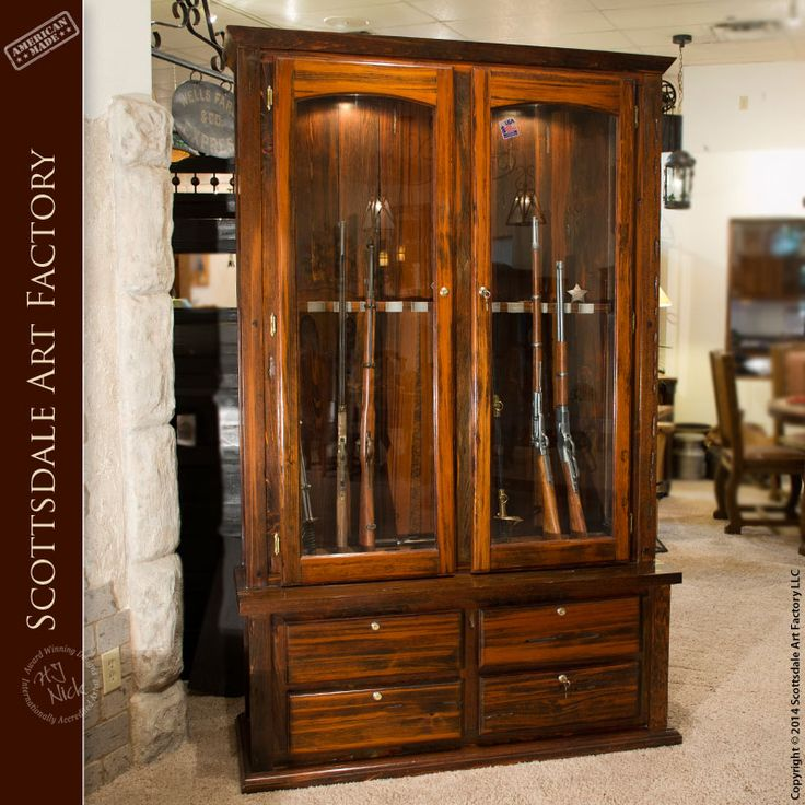 71 best images about custom furniture on pinterest for Custom wood cabinets