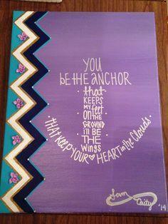 Best friends. Painted canvas. DIY. | Crafts! | Pinterest ...