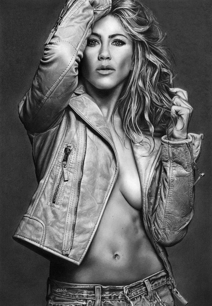 find this pin and more on printed coloring pages jennifer aniston