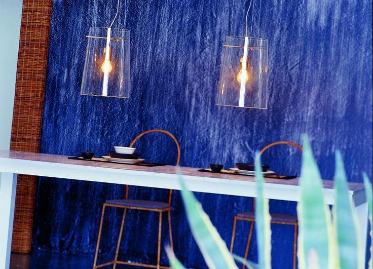 Sera by Prandina, Mengotti/Prandina R&D design. Polish agent of Prandina: www.alicjabarcicka.pl  #interiorlighting #prandina #italianlighting