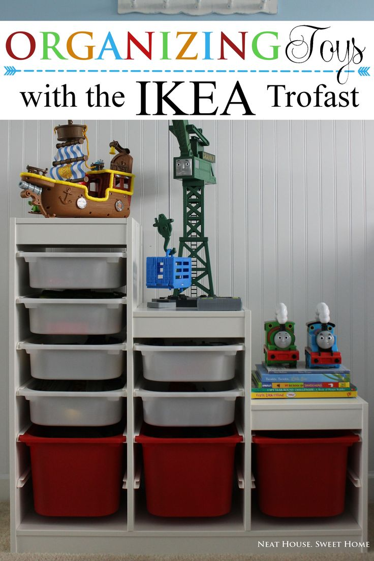 37 best ikea hacks images on Pinterest | Ikea kitchen, DIY and Board