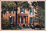 Most popular Savannah Attractions Sorrel-Weed House