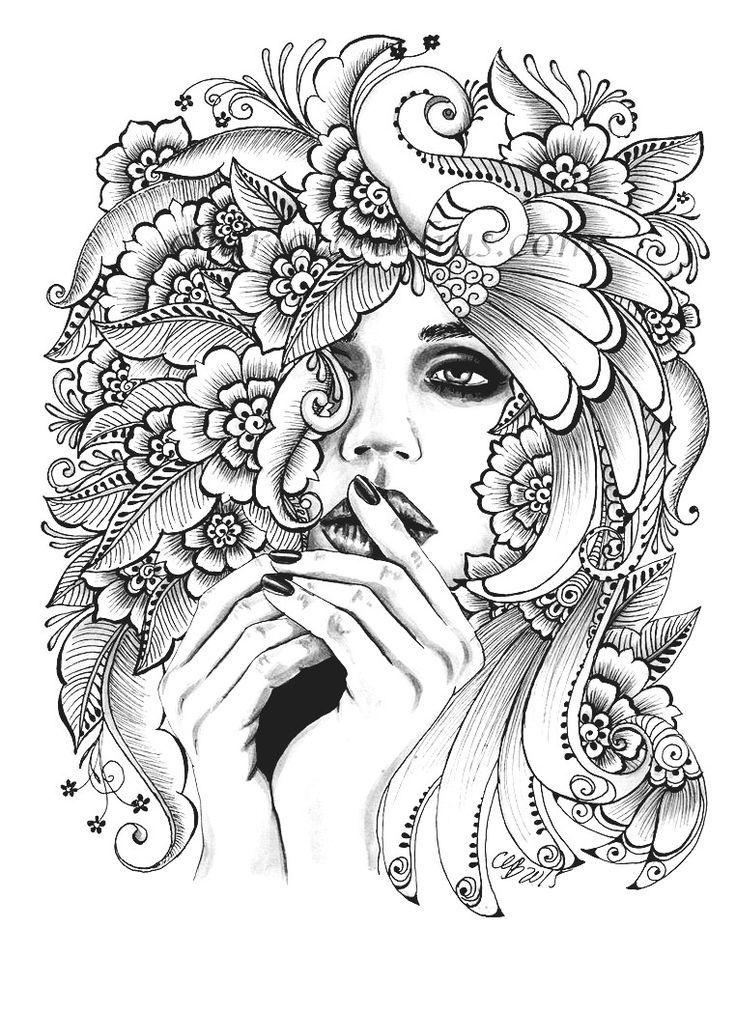 pin von albano r auf coole tattos  ausmalbilder