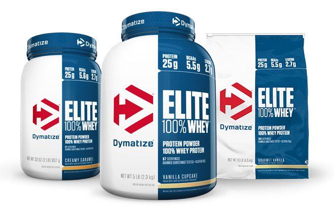 #Dymatize - #Elite #Whey – 2.1kg - #Protein #Outlet #proteina #proteine #pret #cutie