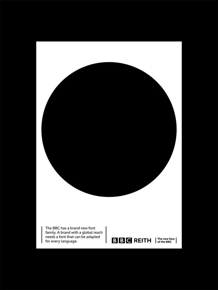 Spin-bbc-reith-typeface-campaign-graphic-design-itsnicethat-10