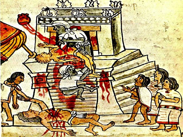 Who Were the Aztecs? 10 Most-Asked Questions About the Aztecs — Aztec Facts for Kids!