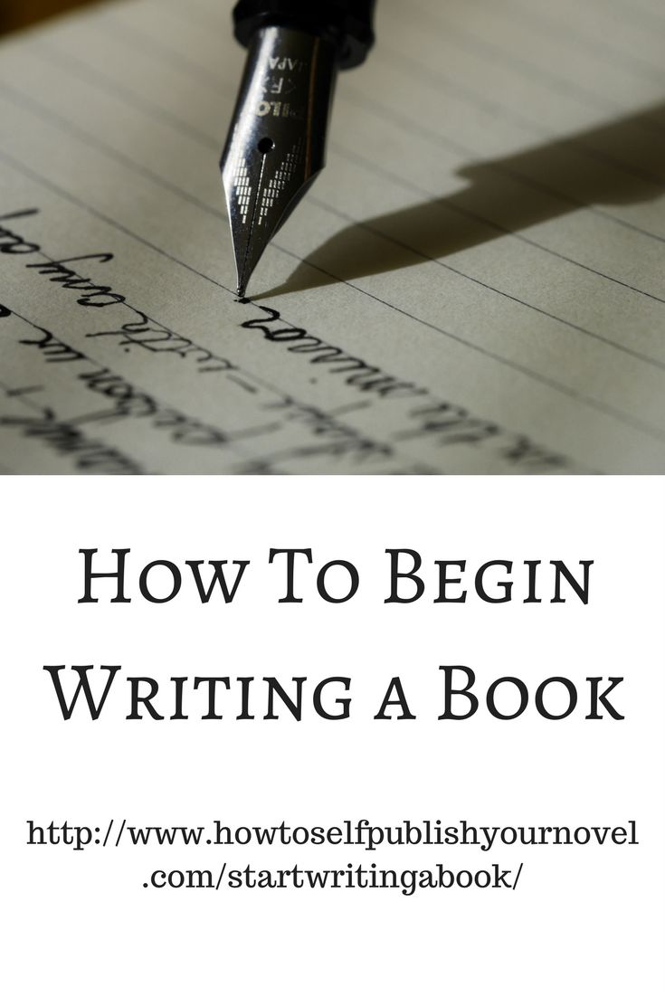 Eleven Places You Can Find Inspiration For Your Writing