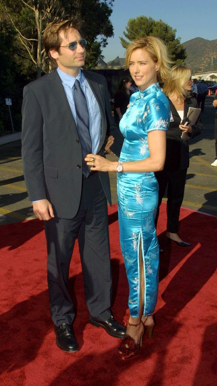 Celebrity Dresses - Shop Cheap Celebrity Dresses from ...