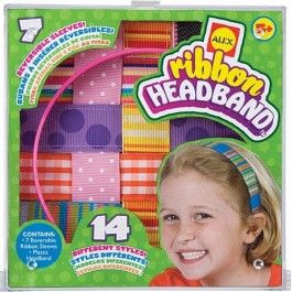 crafts for 9 year old girls 17 best images about best gifts for 8 year on 7644