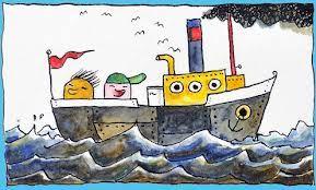 wim hofman illustraties - Google zoeken