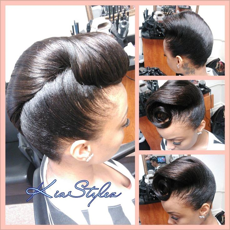 Ca136ed7efec24cfd73d37ff5a80b24d Jpg 960 215 960 Pixels Hairstyles Pinterest