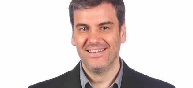 Hernán Donnari, VP sénior de Operaciones, Programación y Producción de FOX Sports Latin America explica a ttvnews cómo será la cobertura de los Juegos Olímpicos que incluirá más de 1000 horas de producción y una app exclusiva para live streaming.