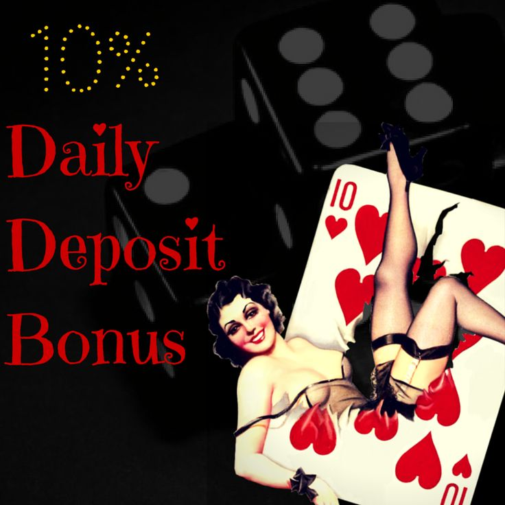 Weekend Celebration Get your 10% Daily Deposit Bonus Today  #Winclub88 #Sports #Gaming