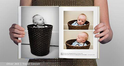 Make a Baby Book | Blurb-- What do you think ? @Morgan RoyaltyBeautiful Photos, Photo Books, Blurb Com, Photos Ebook, Affordable Book, Blurb Books Baby, Baby Books, Photos Book, Book Photos