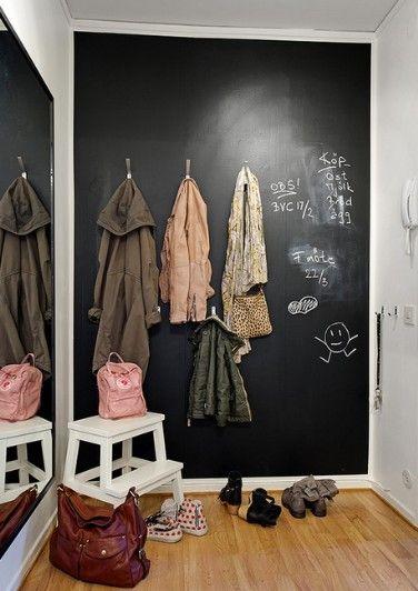 301 best Krtzhat felletek Chalkboard wall images on Pinterest