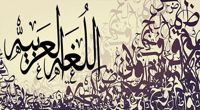 اللغة العربية بحر لا ينتهي Prints French Books Arabic Language